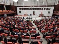AK Parti ve CHP'li vekiller arasında tartışma çıktı!
