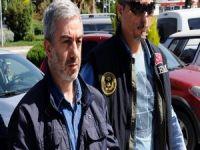 FETÖ'nün Bölge mahrem imamı tutuklandı