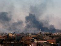 DEAŞ saldırısı: 30 ölü, 40 yaralı!