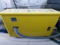Hakkari'de satılık sıfır oto yıkama malzemesi!