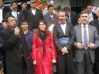 Hakkari Kurdi-Der hizmete açıldı