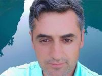 AK Partili başkan Mercan'a saldırı!