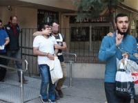 DEAŞ Adana emiri ve 4 kişi tutuklandı!