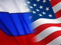 Rusya Başbakanı Medvedev: ABD ticaret savaşı ilan etti