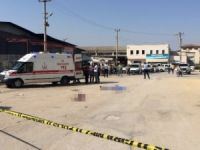 Trafik polisi dehşet saçtı: 3 ölü!