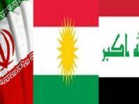İran, Kuzey Irak ile sınır kapısını açtı