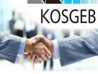 Kobigel , Kobi gelişim destek programı proje teklif çağrısı