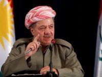 Ankara'dan Barzani'ye 3 seçenek planı!