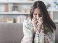 Sık grip olmayan insanlar bakın ne kullanıyor!