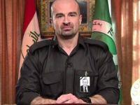 Talabani, Peşmerge'nin Kerkük'ten Çekildiğini Açıkladı