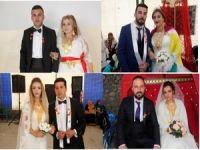 21-22-2017 Ekim Ayı Hakkari Düğünleri