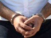 DEAŞ operasyonu: 62 kişi gözaltı!