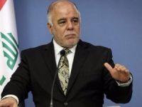 İbadi: Kuzey Irak diye birşey kalmayacak!