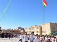 Saldırıları yüzünden 6 Ezidi okulu kapandı