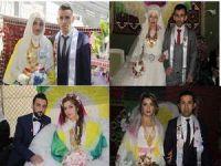 04-05-2017 Kasım Ayı Hakkari Düğünleri