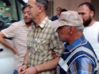 Tutuklu Tuğgeneral hayatını kaybetti