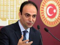 HDP'li Osman Baydemir serbet bırakıldı