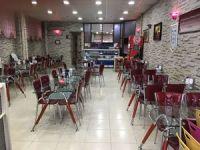 Devren satılık kahvaltı salonu