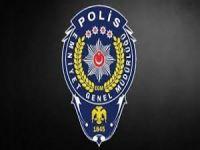 Emniyet Genel Müdürlüğünden Yüksekova açıklaması!