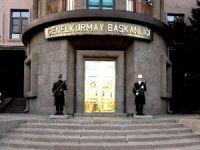 ABD'li komutanlar Ankara'ya geliyor!