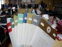 OHAL komisyonuna başvurular 21 şubat'ta sona erecek