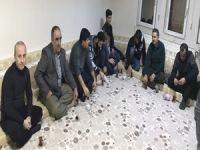 """Hakkari'de """"Mekke'nin Fethi"""" programı düzenlendi"""