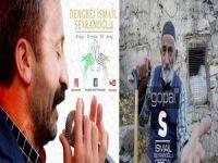 Dengbej Seyranoğlu'nun yeni klibi çıktı