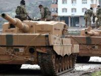 Fransa, BM'yi Afrin için toplantıya çağırdı!