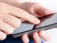 Akıllı telefonlar kullananlara kötü haber