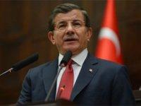 Genel Başkan Davutoğlu Hakkari'ye geliyor