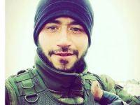 Piyade Sözleşmeli Er Gürhan Çukurca'da şehit oldu