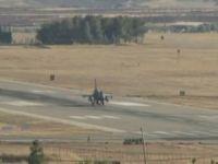 Eğitim Uçağı Düştü: 2 Pilot Şehit