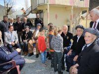 Toplum polisi sevindirmeye devam ediyor