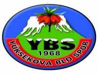 Yüksekova belediyespor-Bağlarspor'u ağırlayacak