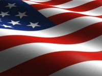 ABD Ankara'daki Büyükelçiliğini kapattı