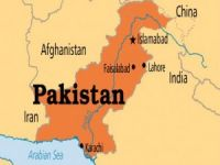 İntihar saldırısı: 7 ölü, 18 yaralı