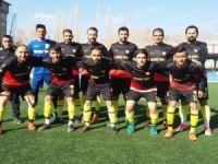 Hakkari Zapspor ile Yüksekova Belediyespor maçına davet