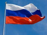 Rusya Dünyayı acil toplantıya çağırdı!