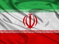 İran'dan ikinci tepki Devrim Muhafızları'ndan geldi