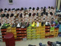 Seymen ayakkabıda şok kampanya