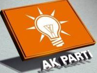 AK Parti'de milletvekili aday adaylık başvuru süresi uzatıldı