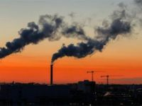 'Hava kirliliği zekayı olumsuz etkiliyor'