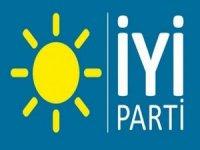 Hakkari İYİ Parti Aday Listesi Belli Oldu