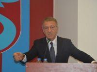 Trabzonspor'da yeni teknik adam belli oldu