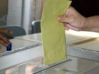 Yüksekova'daki seçmen ve sandık sayısı açıklandı