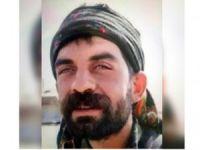 YPG komutanı patlamada öldü