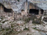 10 bin yıllık tarihe yolculuk