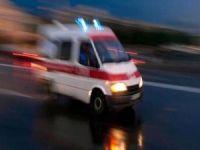 Çukurca'da saldırı: 1 şehit 4 yaralı