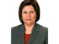 HDP'den vekil seçilen Leyla Güven'e tahliye