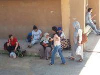 Hakkari'de 7800 öğrenci (YKS)'ye girdi